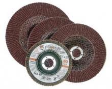 Круги лепестковые луги абразив - купить в минске или минском районе в розницу или оптом