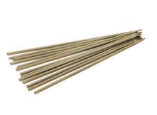 LEZ GOLD - электроды 3 и 4 мм от Лосиноостровского электродного завода - оптом и в розницу у нас
